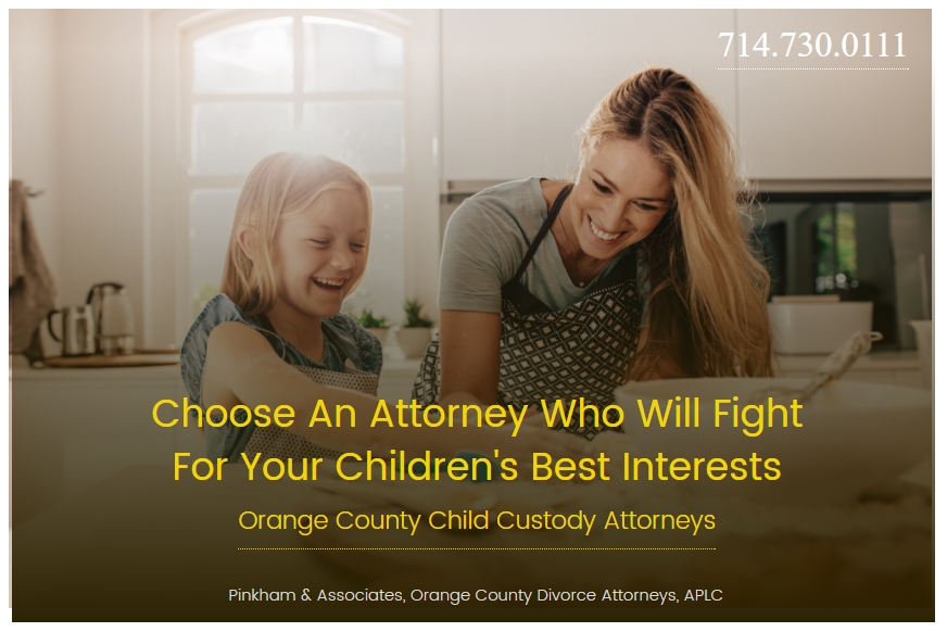 Child-Custody-Your-Childrens-Best-Interests-Pinkham-Associates