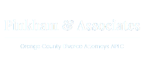 Douglas S Pinkham – Divorce Attorney Orange County
